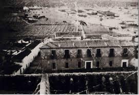 Photo of Historia