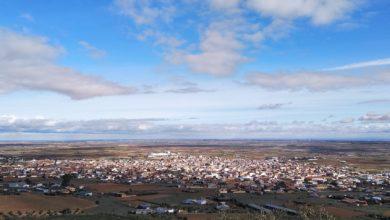Photo of Nuestra ciudad