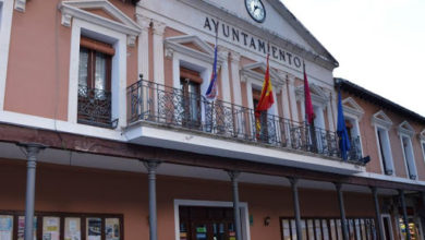 Photo of Ayuntamiento