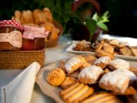 Foto-prensa-dulces-convento-en-Carrefour