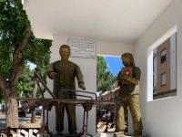 VILLARRUBIAOJOS_Monumento-sanitarios-3
